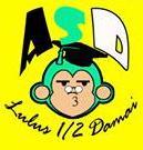 After School Drama (ASD)
