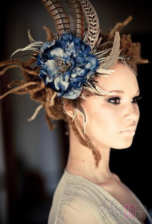 Womens Hair For Weddings African American Women Hairstyles For Wedding