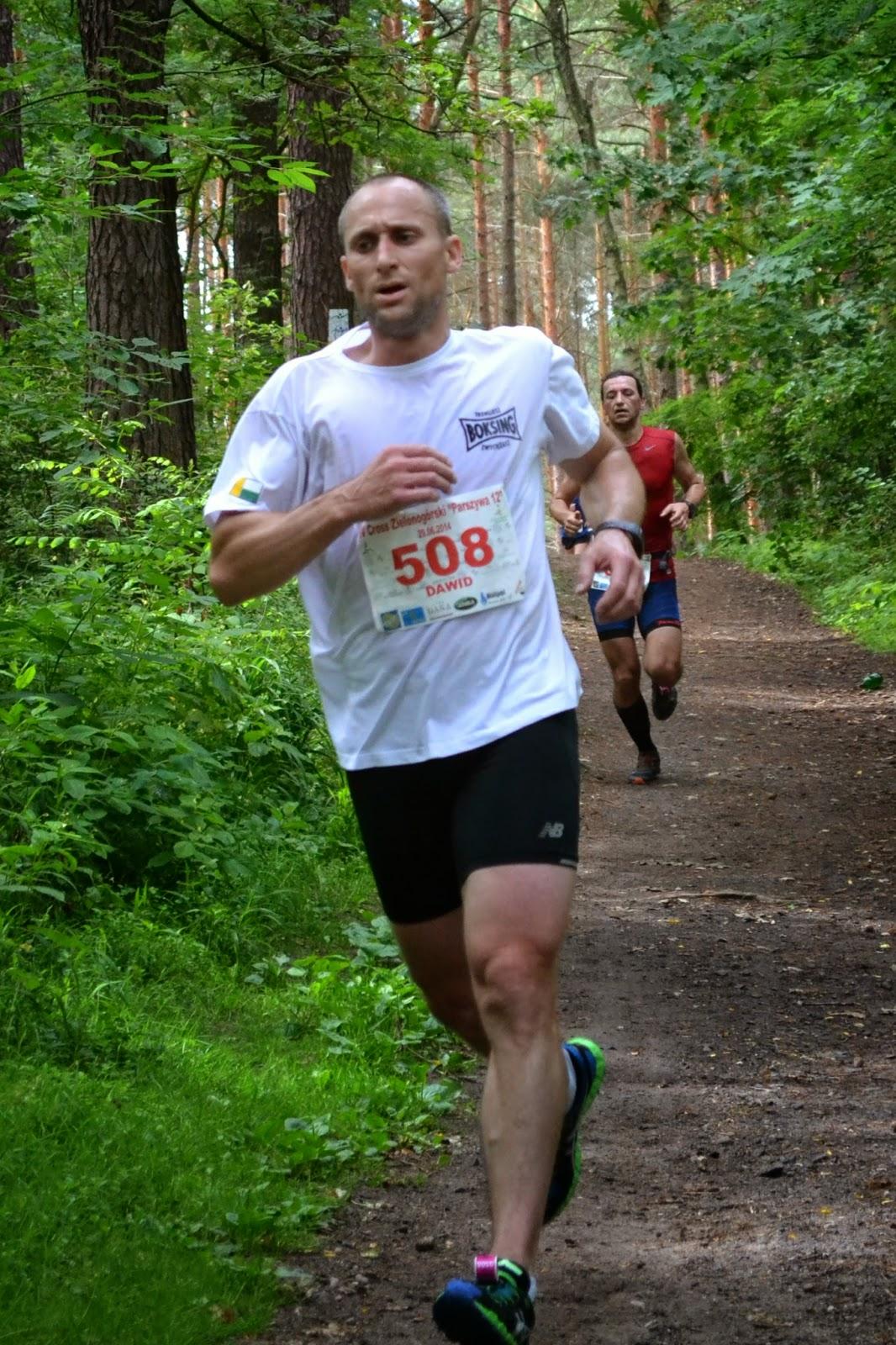 IV cross, biegi, Parszywa Dwunastka, sport, trening, bieganie, biegacze, Zielona Góra, Wzgórza Piastowskie, Bractwo Biegaczy ZG, sporty walki, Połoński