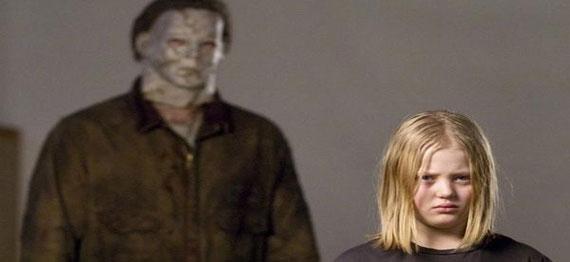 The Wandering Narrative: I (Still) Really Hate Rob Zombie's ...