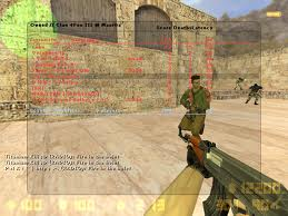 Lucastorrents Counter Strike 1 6 Patch v23 Online, 293 MB Counter Strike CS