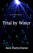 Trial by Water