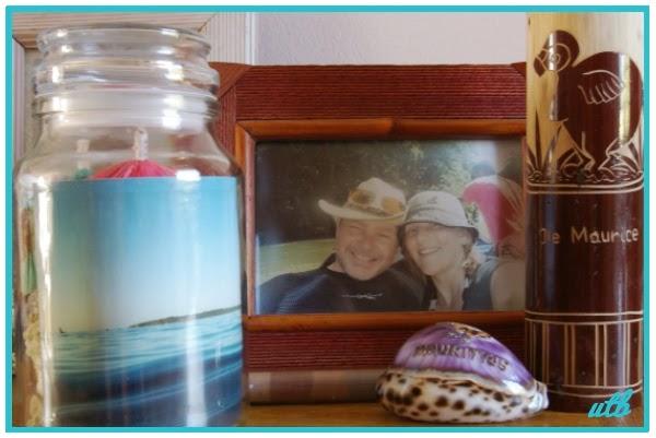 memento-jar-display