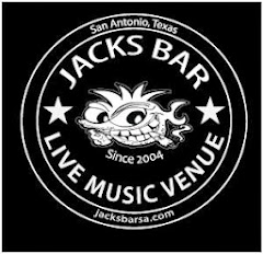 JACKS BAR & LIVE MUSIC VENUE