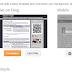 Cum sa afiseze doar tagurile reprezinta destule articole