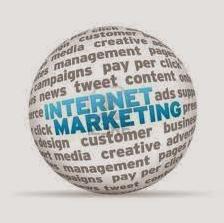 TipsUsaha Rumahan dan Strategi Promosi Onlinenya