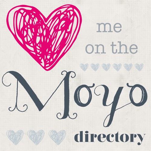 http://www.moyodirectory.com/elmandgray