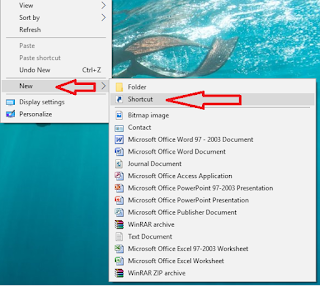 Shortcut key to Open This PC in Windows 10,keyboard shortcut key to open this pc in windows 10,shortcut key open explorer,shortcut key to file explorer,disk explorer,how to open this pc,shortcut key to this pc,windows 8.1,win+e,how to create shortcut key for this pc,open this pc in shortcut key,windows 10 shrotcut key,desktop shrotcut key,new shortcut key,file explorer key,how to create,how to open,Create shortcut key to open This PC in Windows 10