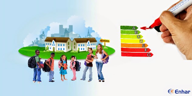 Energy Efficiency Consultant How To Find The Best Energy Audit