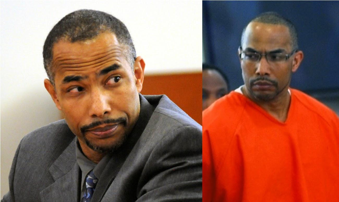 Ex sargento dominicano del NYPD culpable de narcotráfico enfrenta larga condena en la cárcel