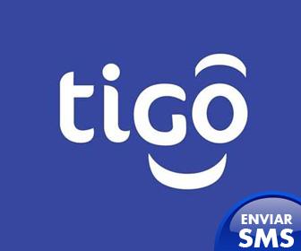 Mensajes Tigo Guatemala