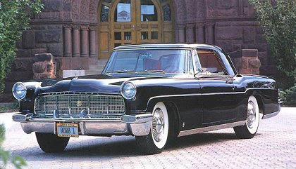 watchcaronline56lincoln_continental_mk2.