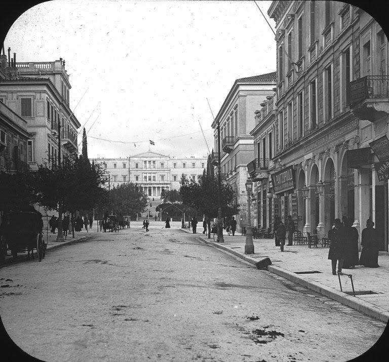 http://1.bp.blogspot.com/-nP6IN57KtMY/Unj9btPCP8I/AAAAAAAALsY/fFEwPj_HdvA/s1600/Athens+Ermou+Str+to+Syntagma+Vintage.jpg