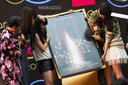 Movie Viva JKT48