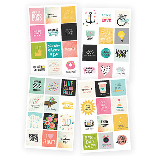 http://doodlebugswa.com/collections/planners/carpe-diem