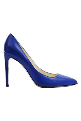 balmain-azul-el-blog-de-patricia-tendencias-shoes-zapatos