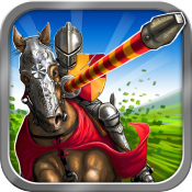 Hack cheat Joust Legend iOS No Jailbreak Required FREE