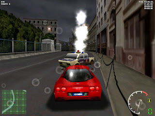 Download Games test Drive 5 PS1 For PC Full Version.