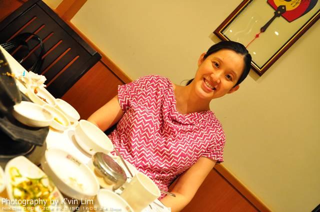 1simpleplan daorae korean bbq restaurant  sri petaling