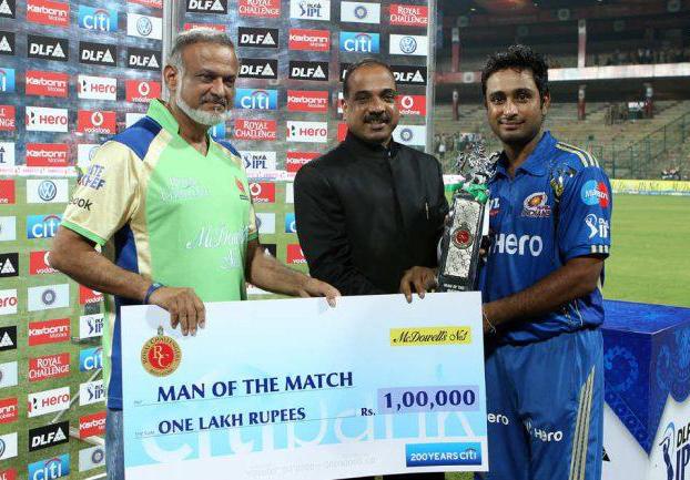 Ambati-Rayudu-Man-of-the-Match-v-RCB