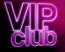 Club VIP de Planifica tus Finanzas y tu Vida