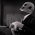 Movie The Invisible Man (1933)