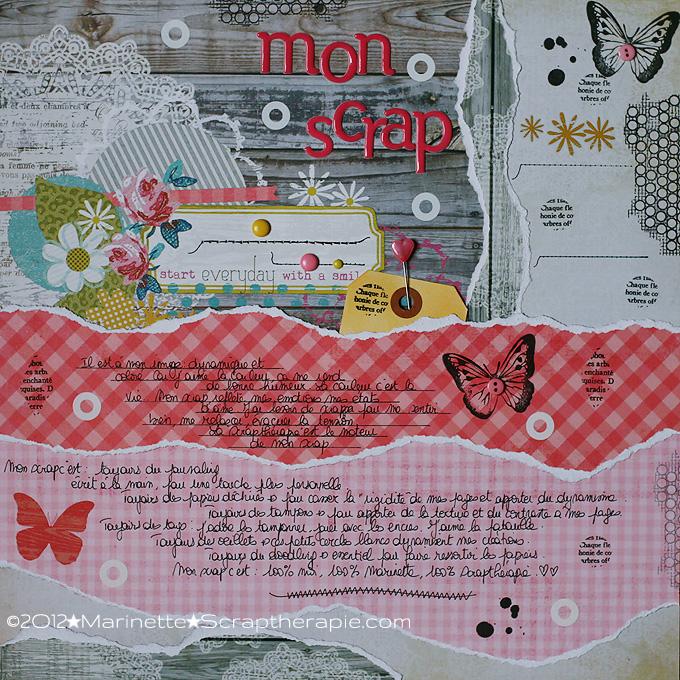 12 mars→3 pages Monscrap680