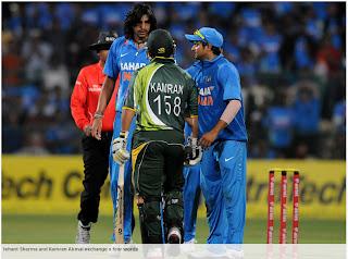/Ishant-Sharma-Kamran-Akmal-Fight