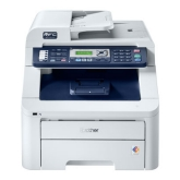 Harga Printer Laser Jet Warna Sesuai Dengan Kelebihan Cetakan Yang Dihasilkan
