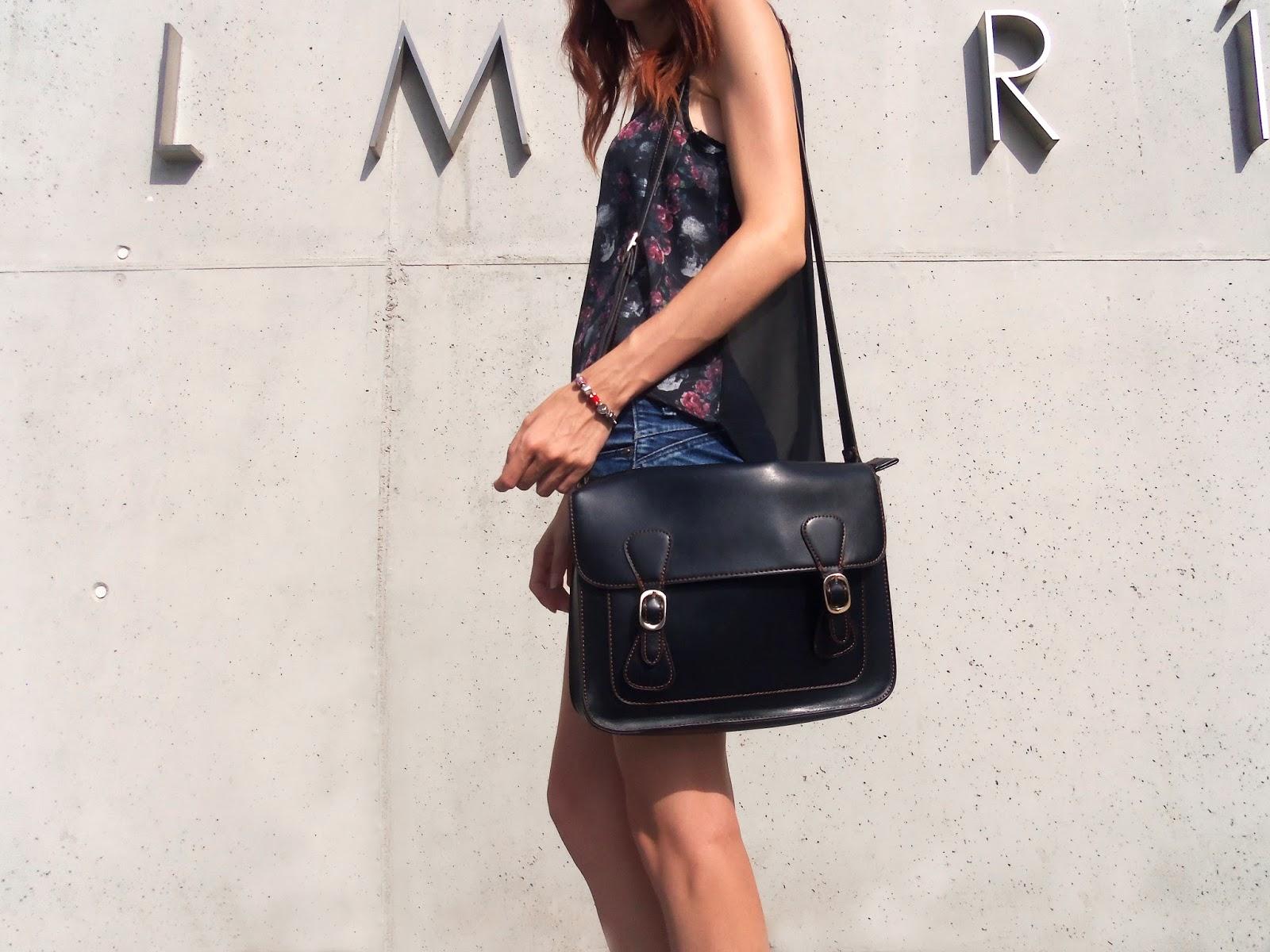 outfit-moda-verano-floral-top-inside-transparente-soufeel