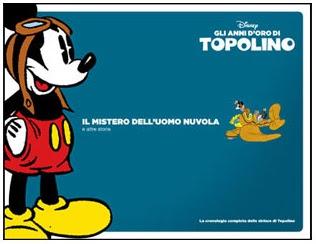 Mickey par Iwerks, Gottfredson et les autres - Page 6 Alberto-Rapisarda_gli-anni-d-oro-di-topoplino