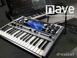 Waldorf Nave