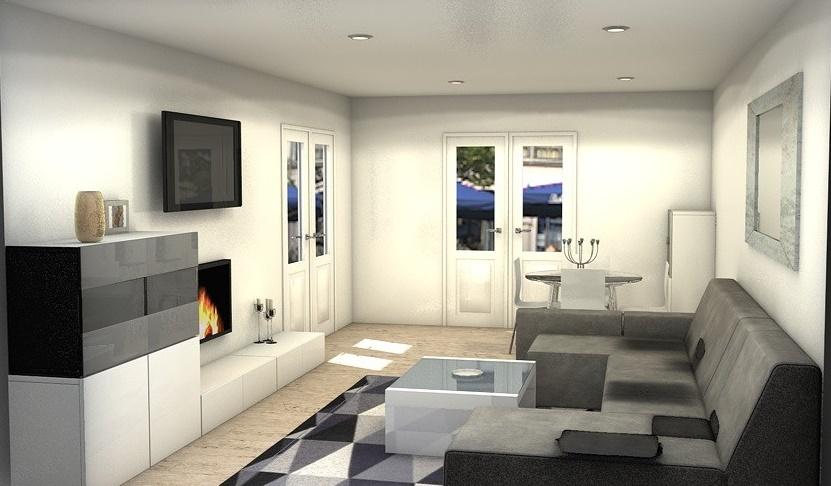 E design dise o de interiores m s barato cocochicdeco - Decorador de interiores barato ...