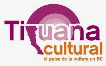 Tijuana cultural