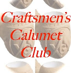 Craftsmen&#39;s Calumet Club