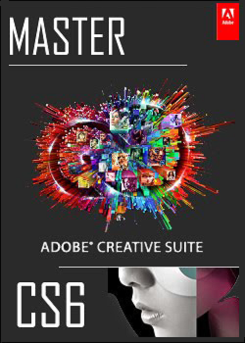 Adobe Cs6 Master Collection Mac Osx Torrent
