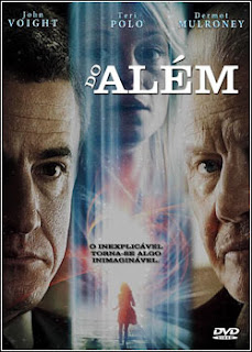 Download - Do Além - DVDRip - AVI - Dublado