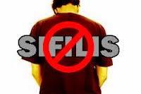 STOP SIPILIS