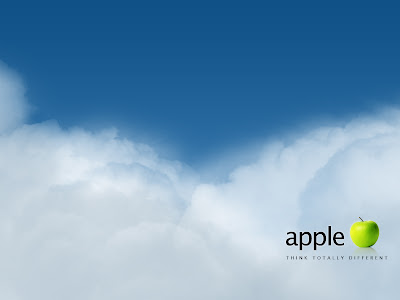 Mac-OS-Wallpapers-2012