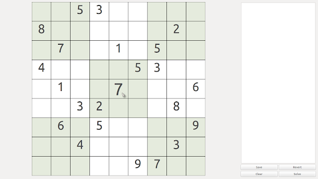 how to get better at sudoku