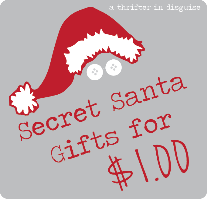 http://www.thrifterindisguise.com/2013/11/secret-santa-saturday-gifts-for-dollar.html