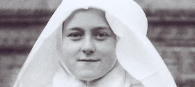 Ste Theresia o.p.n.
