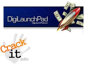 Digi Launchpad 1.3