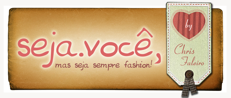 Faleiro. Fashion