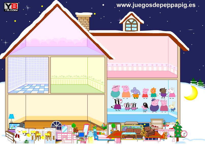 http://www.paisdelosjuegos.es/juego/decoraci%C3%B3n+de+casas/peppa+pig+doll+house.html