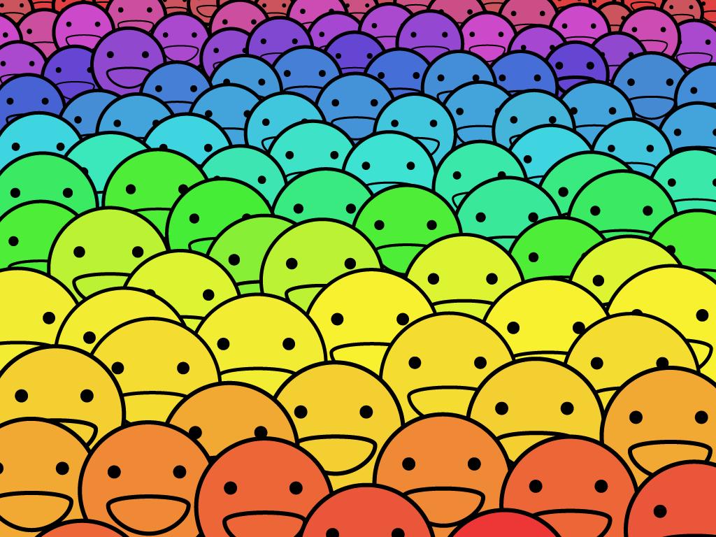http://1.bp.blogspot.com/-nPPgqclevM8/T_CBfgTZfBI/AAAAAAAAACs/n0scEKKgsLM/s1600/smile_wallpaper.png