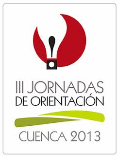 http://www.jornadas.apoclam.org/p%C3%B3sters.html