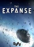 ver The Expanse Temporada 2×05