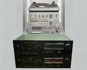 SABA CD 260 / CD 262