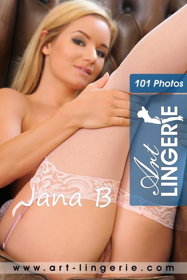 AL_20121226_Jana_B Ddt-Lingerim 2012-12-26 Jana B 05250